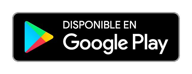 MIOPTICO google play